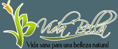 Vida Bella Cartagena