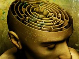 vida-bella-psicologia
