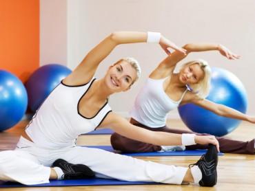 th-vida-bella-yoga-pilates