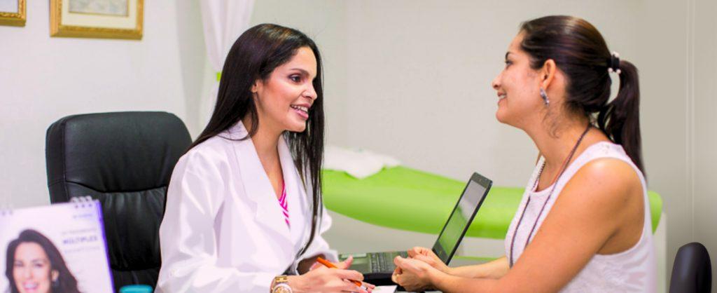 Tratamientos Médicos Estéticos