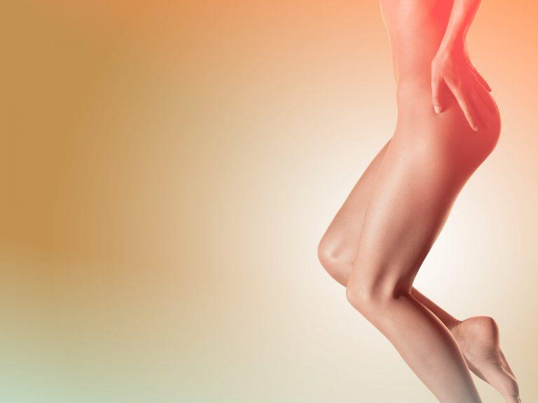 vidabella estetica depilacion cera