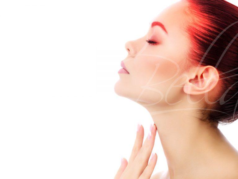 vidabella procedimientos menores tratamiento cicatrices