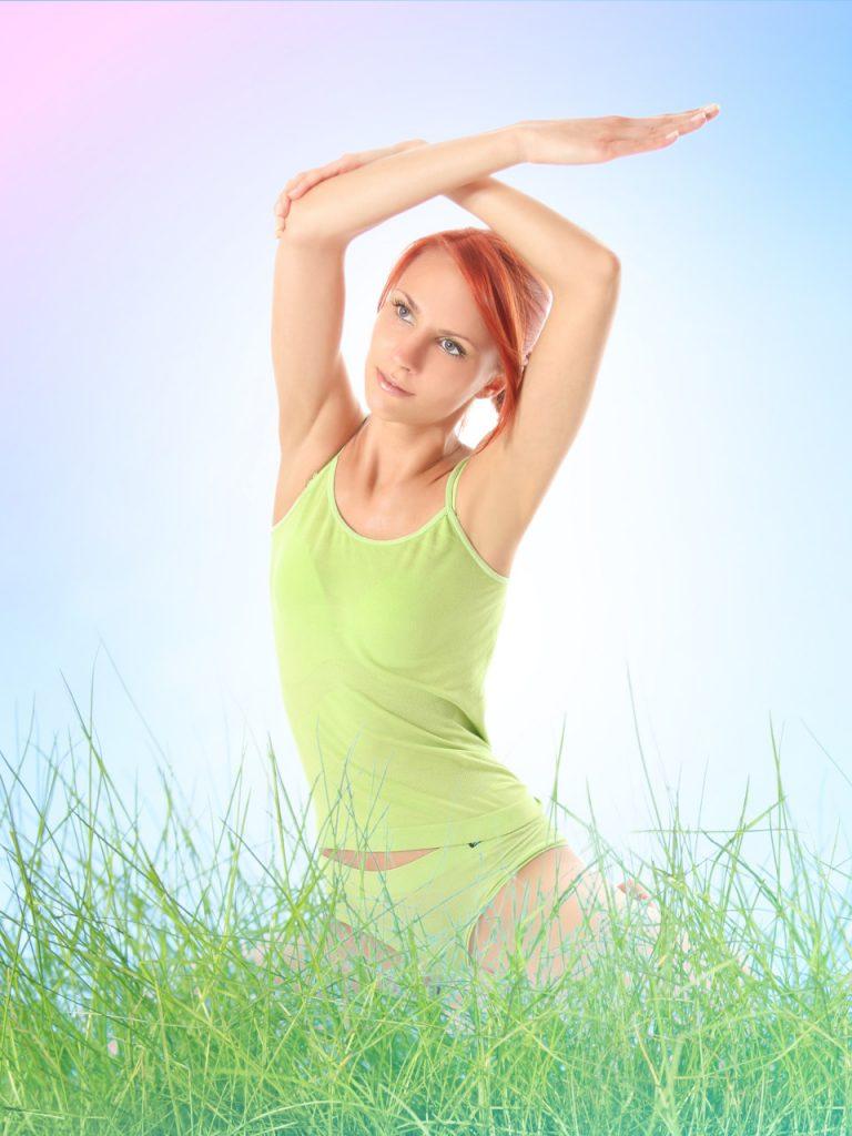 Yoga y Pilates - Vida Bella Cartagena